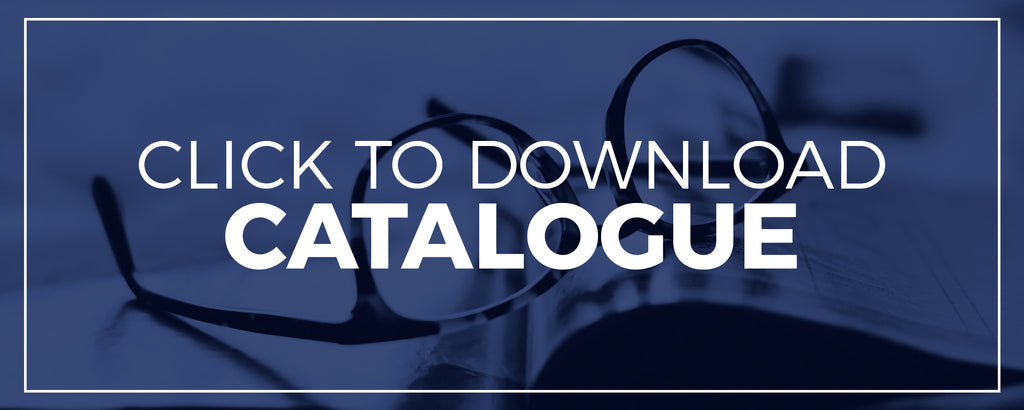 Download 2019-2020 Product Catalogue