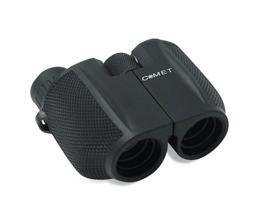 10x25 Professional Compact Binoculars Zoom Neck Strap Carry Bag Sports Wildlife