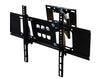 "32""-70"" TV Wall Mount"