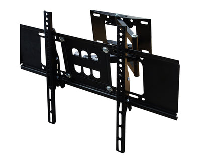"32""-70"" TV Wall Mount 50kg max. Heavy Duty Bracket S404"