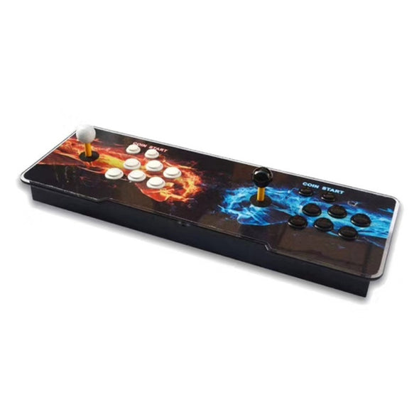 Retro Arcade Game Console 2 Players HD 3160 Games
