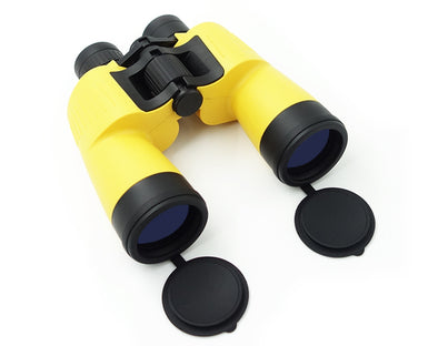 7x50 Marine Binoculars Waterproof Boating