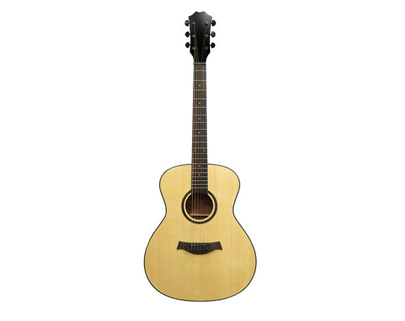 "40"" Acoustic Guitar Steel String AC40"