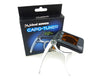 Acoustic / Electric Guitar Capo & Tuner
