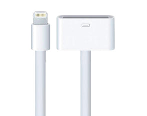 iPhone 4 to iPhone 5 Converter