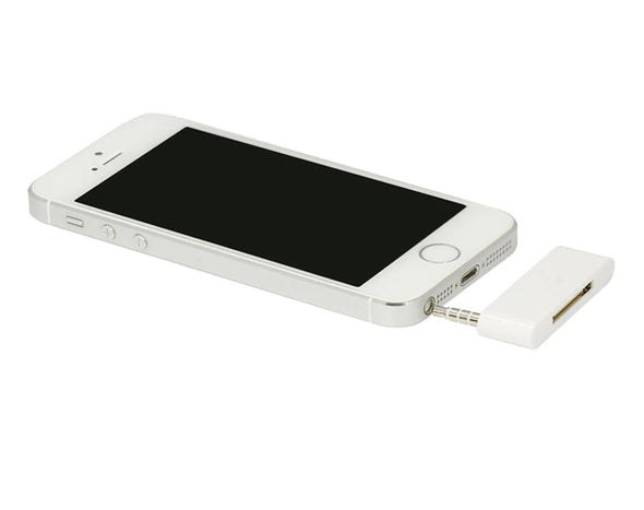 iPhone 4 to iPhone 5 Adaptor