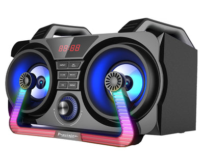 Hi-Fi Party Speaker