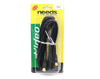 3m Male To Male Antenna Aerial Cable Gold Tips MTM3