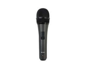 Wired Microphone MX552