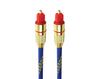 Optical Cable 1.5m/3m