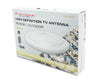 High Definition Outdoor TV Antenna High Gain Booster UHF VHF PA170