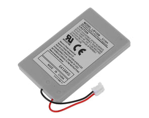 Battery for PS3 Style Wireless Controller PS3502