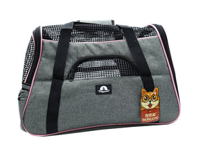 Pet Carry / Travel Bag S809