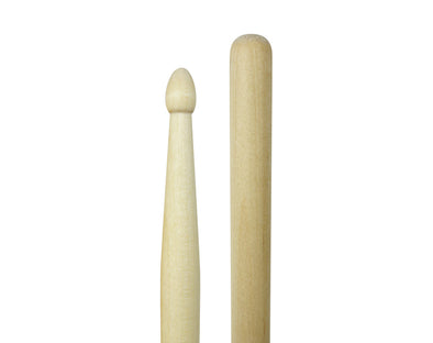 Drumsticks 5A/5B Wood Tip