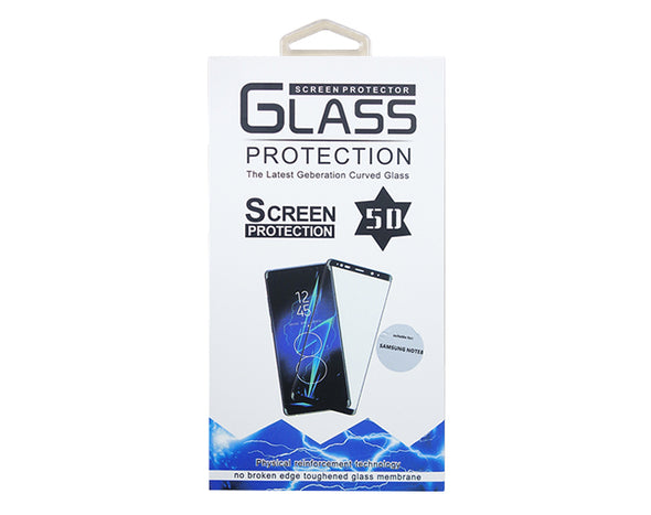 iPhone XR Glass Phone Screen Protector GLASS-IPXR