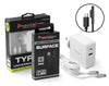 Surface Pro Style Charger Kit - Cable +USB Type-C Universal Charger CTM001 TP601CA