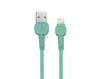 Lightning to USB Data Cable 1m TB1220