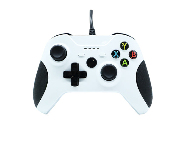 XBOX ONE Style Controller XB1-813