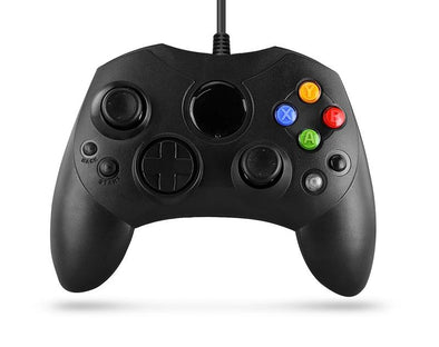 XBOX Style Wired Controller XB813