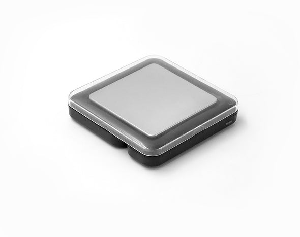 Mini Precision Digital Scale with Flip Out Panel (<100g)