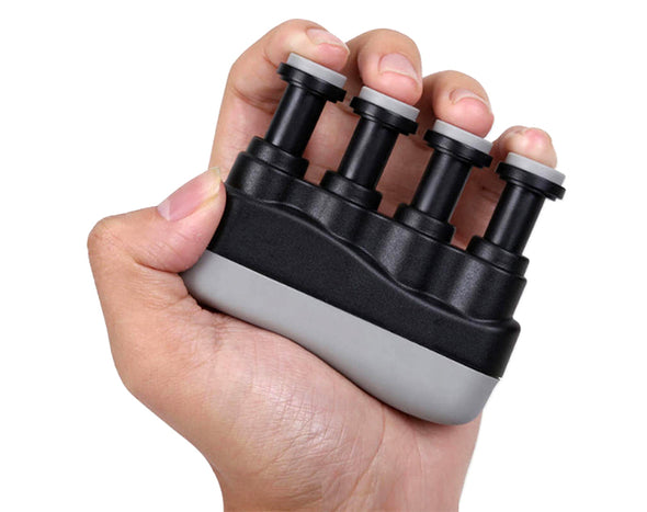 ENO Finger Exerciser Extend-O-Grip Hand Strength Training