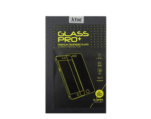 iPhone 6+ Glass Phone Screen Protector GLASS-IP6+
