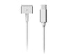 MagSafe 2 Style (T-Tip) to USB Type-C Macbook Pro Charge Cable 1.8m CTAT001