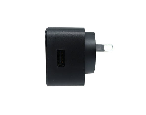 Motorola Turbo Power Supply Plug In USB Wall Charger