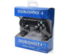 PS4 Style Wireless Controller
