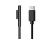 Surface Pro Style to USB Type-C Laptop Computer Charge Cable 1.8m CTM001