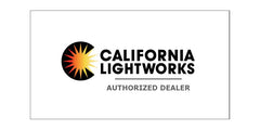 California-Lightworks-Authorized-Dealer-Zippygrow