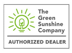 The-Green-Sunshine-Company-authorized-dealer-zippygrow