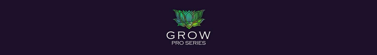 Lotus Nutrients Grow Pro Series