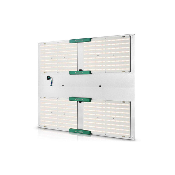 Horticulture Lighting Group HLG 550 V2 4000K Quantum Board LED Panel