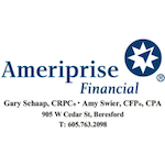 Ameriprise Financial Beresford, SD