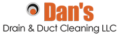 Dan's Duct and Drain Cleaning, Beresford SD
