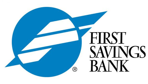 First Savings Bank of Beresford