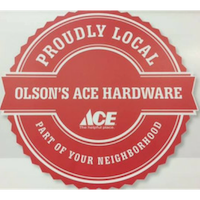 Olson's Ace Hardware