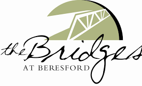 The Bridges at Beresford