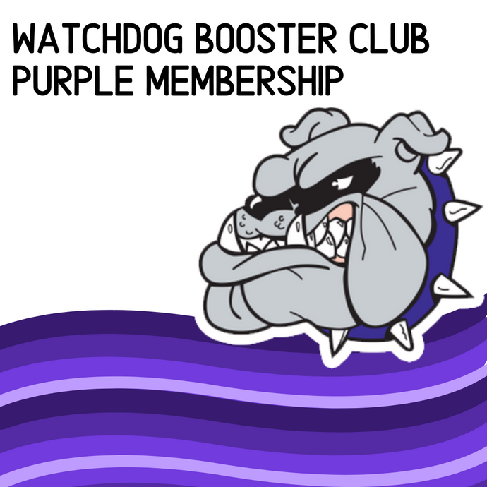 Individual Purple Membership