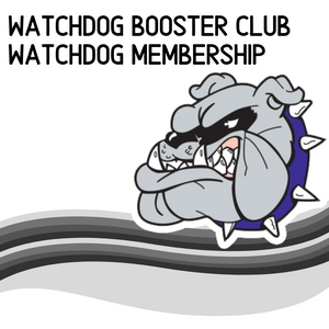 Individual Watchdog Membership