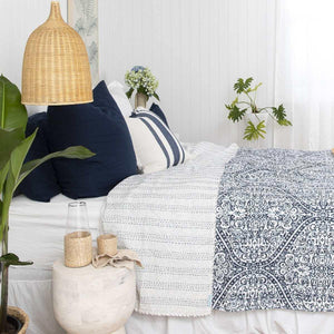 indian cotton throws and bedspreads