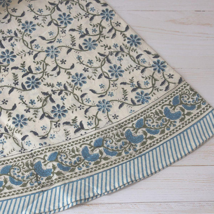 round tablecloth 150cm