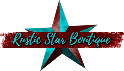 RusticStar Boutique