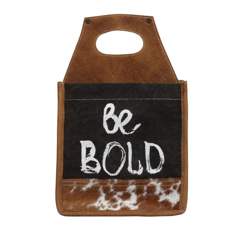Be Bold Beer Caddy