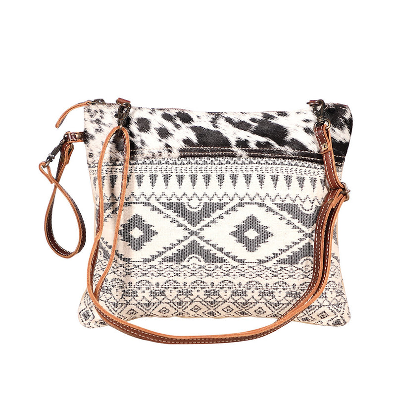 Classic Small And Crossbody Bag
