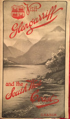 (Travel) Visit Glengarriff and the South-West Coast. [1909].