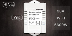 remote car battery switch – tuoplus
