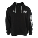 Festival Hoodie - Pullover