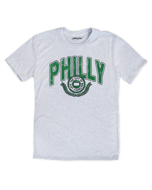 Philly Stamp Crew - Aphillyated